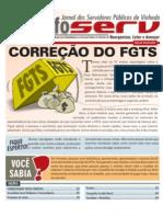 Jornal Servidores OutNov2013.pdf