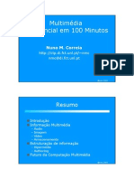 Essencial Multimedia