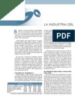Archivos Revista Junio08 Especial130