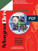 magnadrive_staft_couplings_energy_savings.pdf