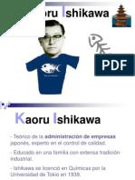 6 Ishikawa