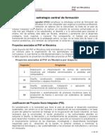 Manual PSI