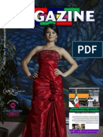 Magazine Life 102