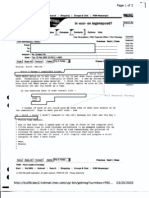 T3 B15 Counter Terrorism Policy Fdr- Mar 03- Team 3 Emails Re Contact Info- Jenkins Background-Interests
