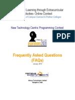 Asp2020_FAQs_1.0