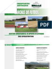 Guia Futbol