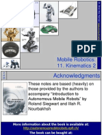 Lecture11-Kinematics2