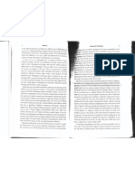 T3 B22 Pakistan Fdr- Entire Contents- 1 Pg Book Excerpt and Hilton Article (1st Pg for Reference) 076