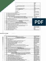 T8 B8 Miles Kara Docs (2) Andrews Fdr- Blank Tab (2)- Kara UA 93 and Andrews Timeline 938