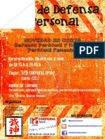 aula defensa personal.pdf