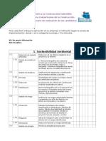 Evaluacion_candidatos_2013