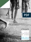Arquiteturas Flutuantes_ a Orla Portuária de Vitória.pdf