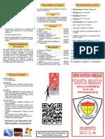 prospecto 2014.pdf