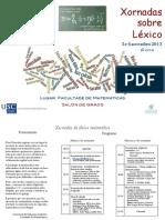 13_09_USC_Xornadas_léxico_matemático