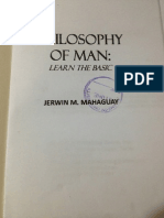 Philosophy Book PDF