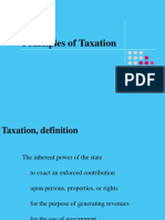 Basic Taxation.ppt