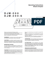 290564579DJM-300_Manual.pdf