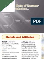 10. Attitude__30-10-2012 (3)