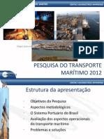 Apresentação_-_Portos_e_Vias_Navegáveis
