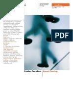 EN-Ecosat-Flooring_product fact sheet_270213.pdf