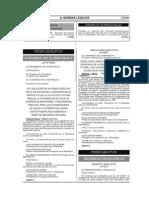 DL 1017_contrataciones.pdf