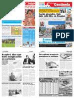 Edición 1400 Septiembre 17.pdf