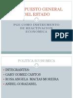 PRESUPUESTO GENERAL DEL ESTADO.pptx