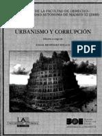 DelincuenciaUrbanistica_AFDUAM08.pdf