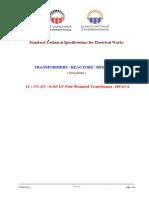 D-TRAFO-PMT-11-400 (Rev.1-2008).xls