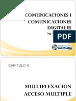 COMUNICACIONES-Capitulo_IV.pdf