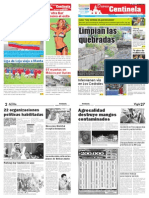 Edición 1404 Septiembre 21.pdf
