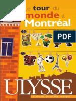 Linda_Aïnouche_Le_tour_du_monde_à_Montréal__