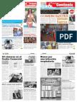 Edición 1409 Septiembre 25.pdf