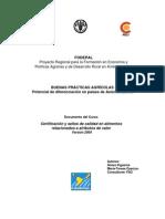 Buenas Practicas Agricolas-Figueroa F y Oyarzun MT2004