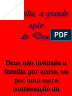 7famliaestudoemguaira-111013150321-phpapp01