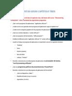 PREGUNTAS-GUIAS-CAPITULO-TRES.pdf