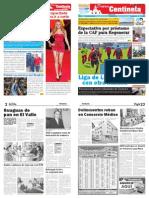 Edición 1410 Septiembre 26.pdf