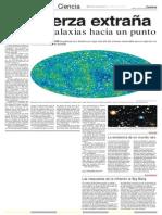 Fuerza Extraña Jala Galaxias hacia un Punto.pdf