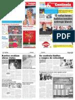 Edición 1412 Septiembre 29.pdf
