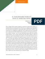 delitos publicos.pdf