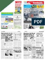 Edición 1413 Septiembre 30.pdf