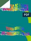 Teoria General Del Derecho de Policia o.k.