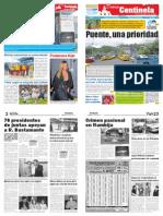Edición 1416 Octubre 03.pdf