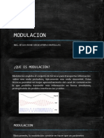 Mudulacion Am 01