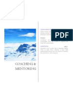 CEOverse Coaching & Mentoring