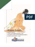 MadamaButterfly.pdf