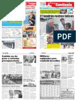 Edición 1411 Septiembre 28.pdf