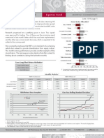 RIEF June | Stock Market Index | S&P 500 Index
