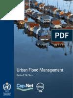 Urban Flood Management en High