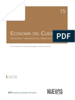 economiavalorizacion